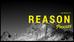 iControl - Reason Process