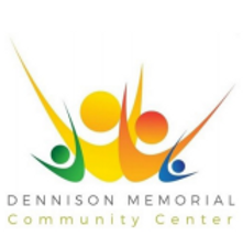 Dennison memorial pic 2.PNG