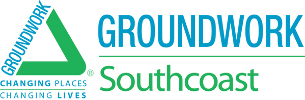 Groundwork southcoast pic 1.png