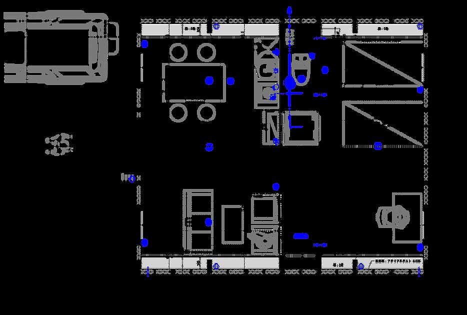 平面詳細図0717.png