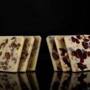 φωτογράφιση σοκολάτας με δημητριακα φωτογράφιση γλυκών σοκολάτας θεσσαλονίκη product photo