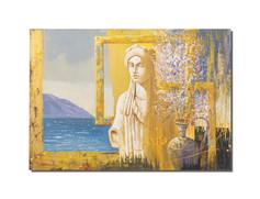 φωτογράφιση έργων τέχνης θεσσαλονίκη product photo