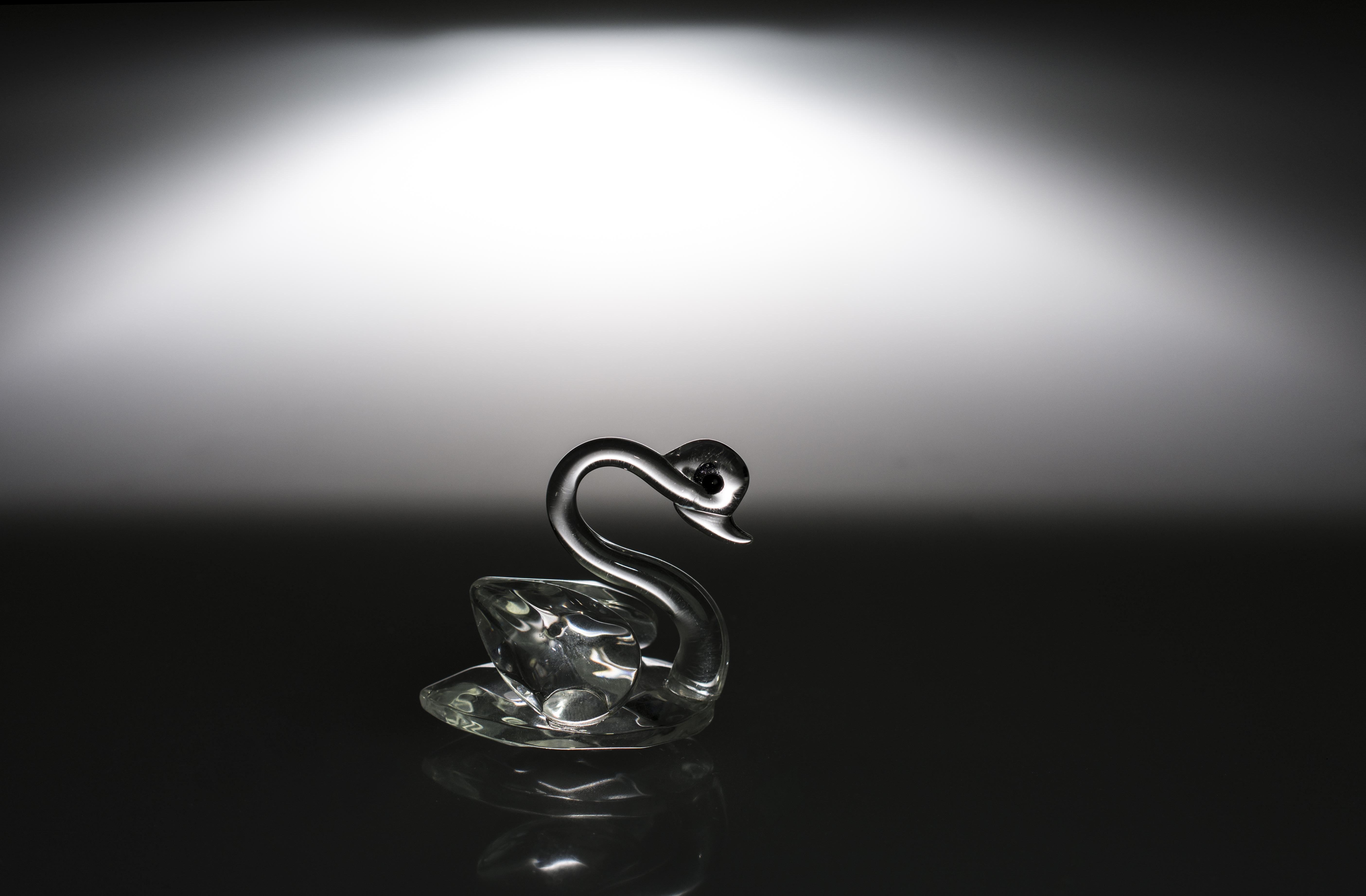 φωτογράφιση προϊόντων θεσσαλονίκη product photo
