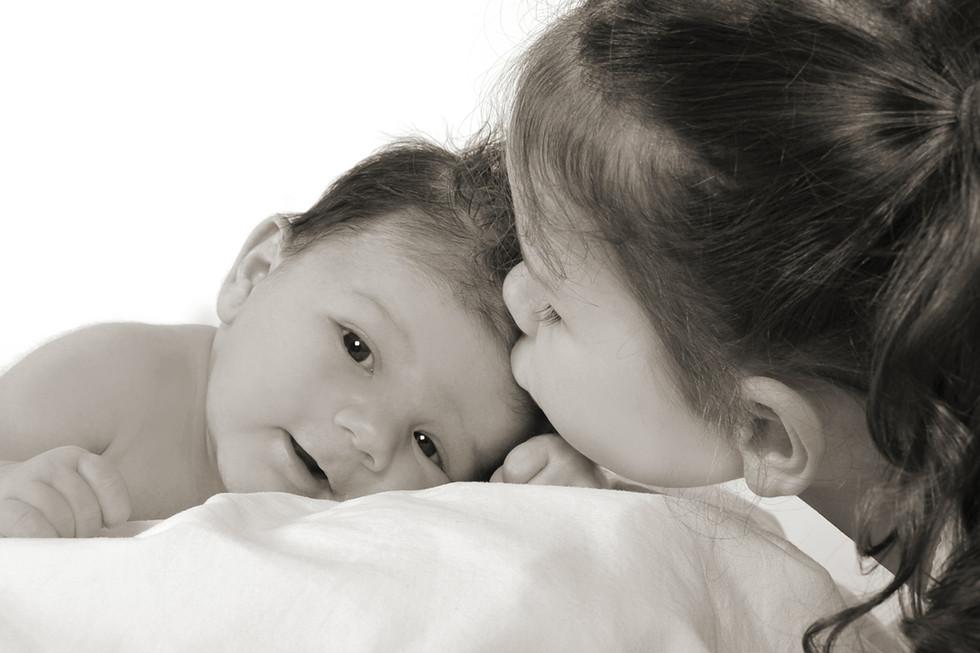 baby_newborn_0005.jpg