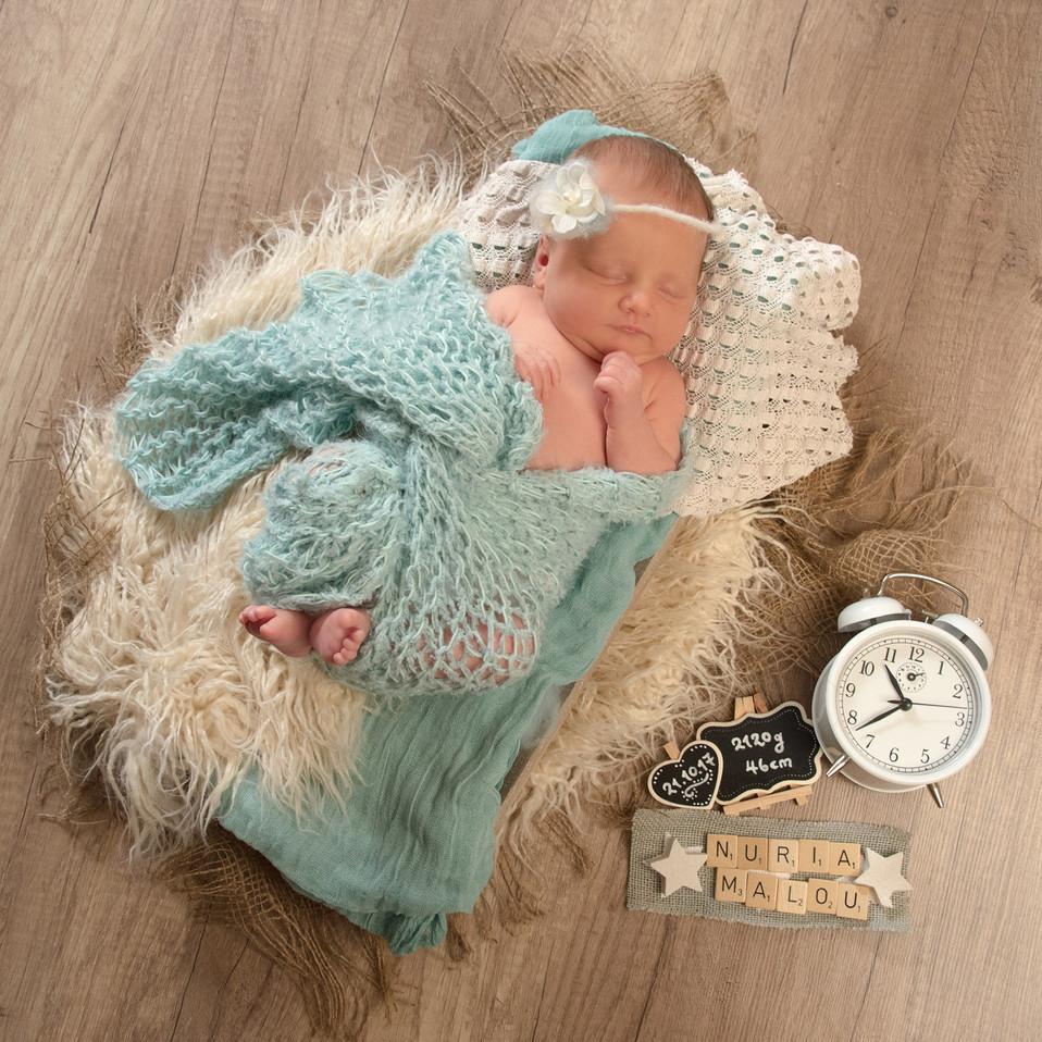 baby_newborn_0010.jpg
