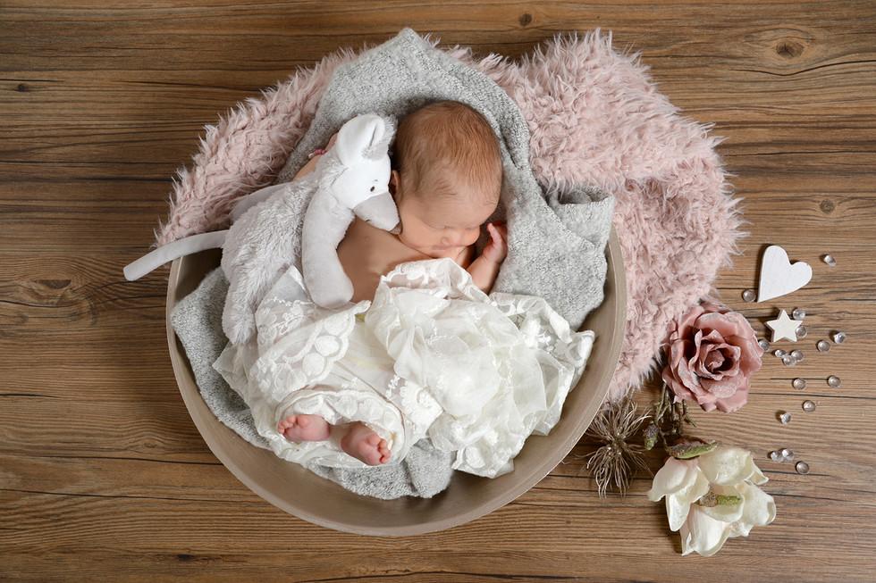 baby_newborn_0008.jpg