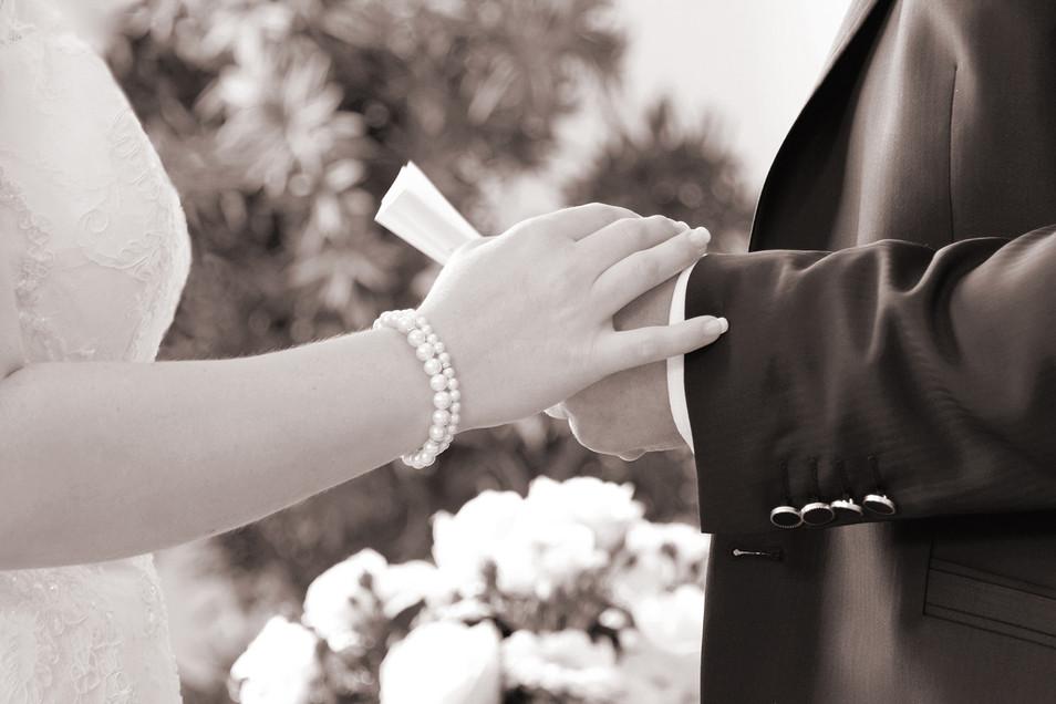 wedding_008.jpg