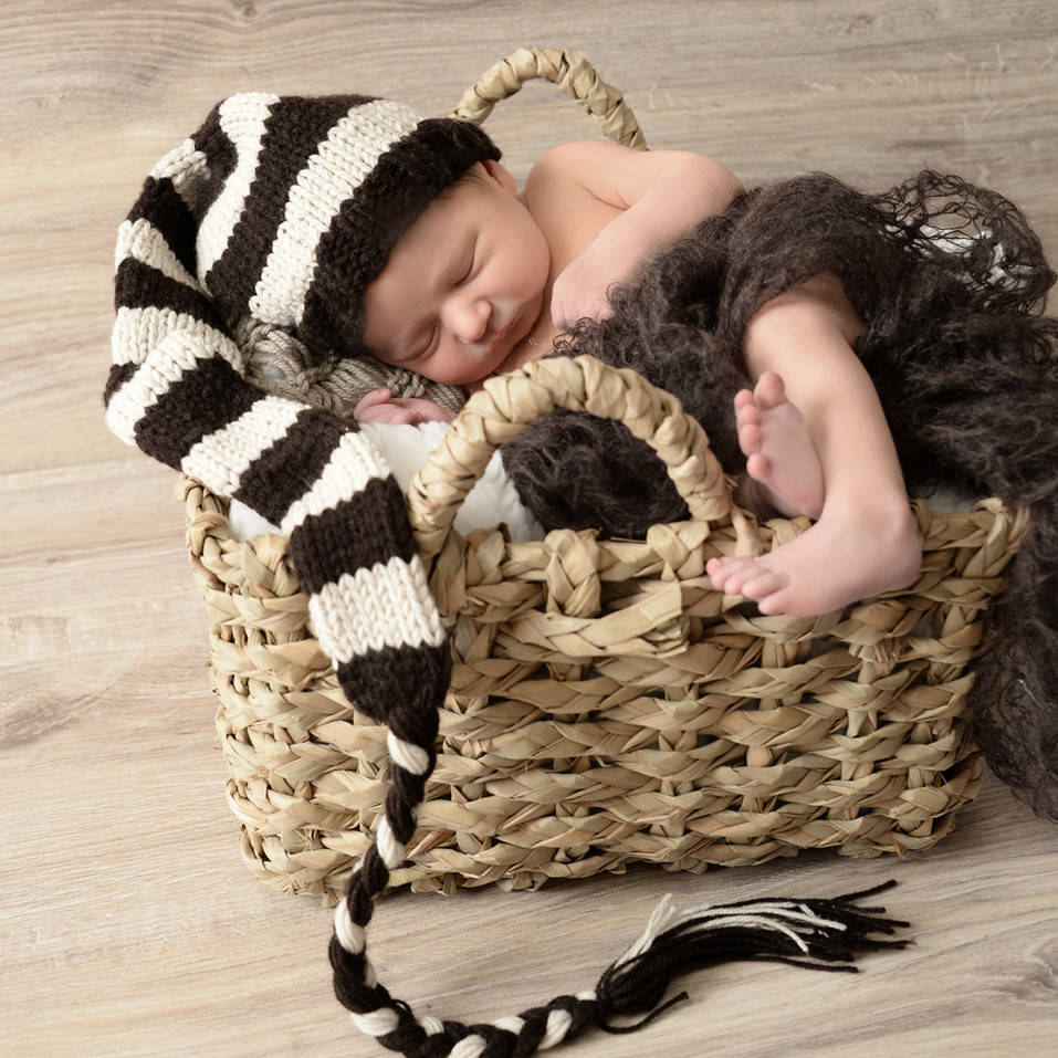 baby_newborn_0044.jpg