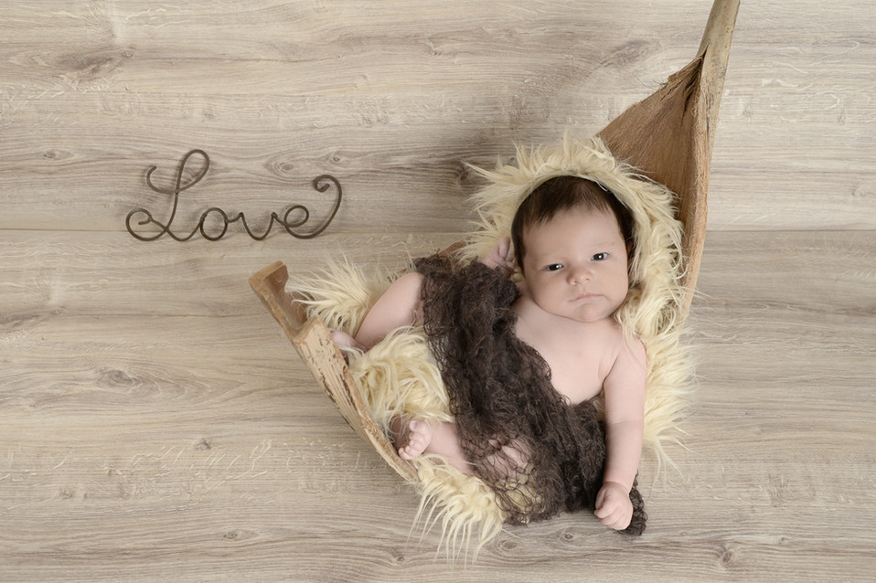 baby_newborn_0050.jpg