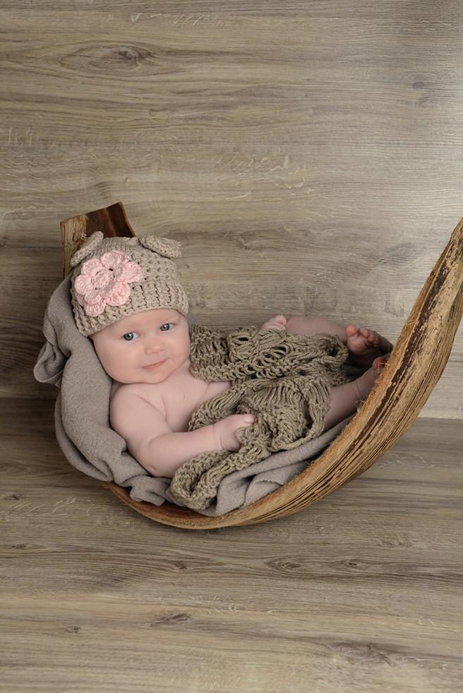 baby_newborn_0013.jpg