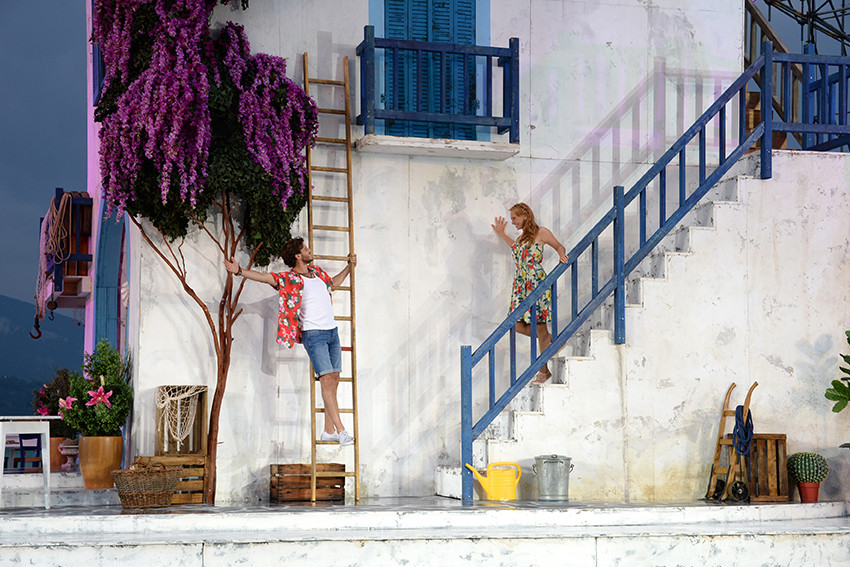 Mamma Mia (15).jpg