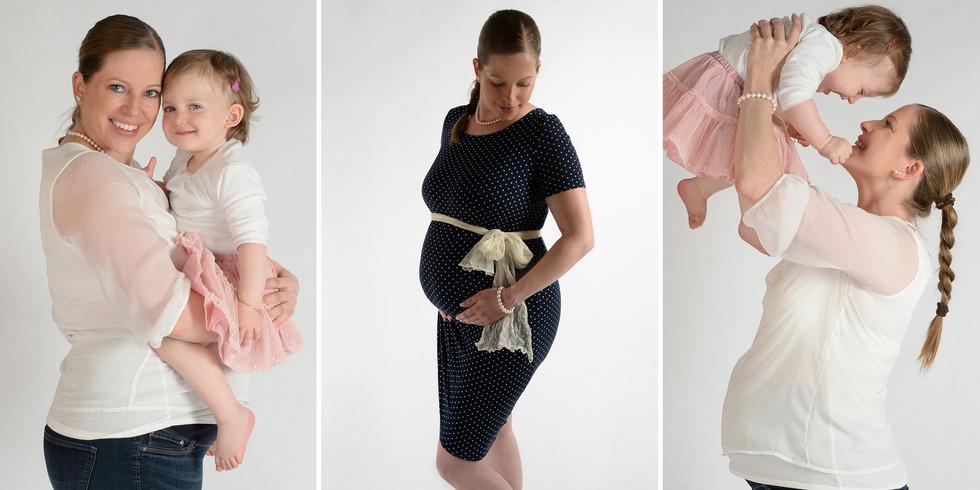 Schwangerschaft_021.jpg