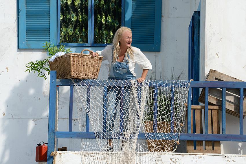 Mamma Mia (4).jpg