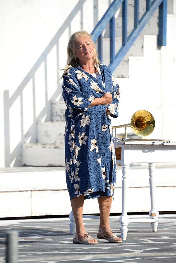 Mamma Mia (6).jpg