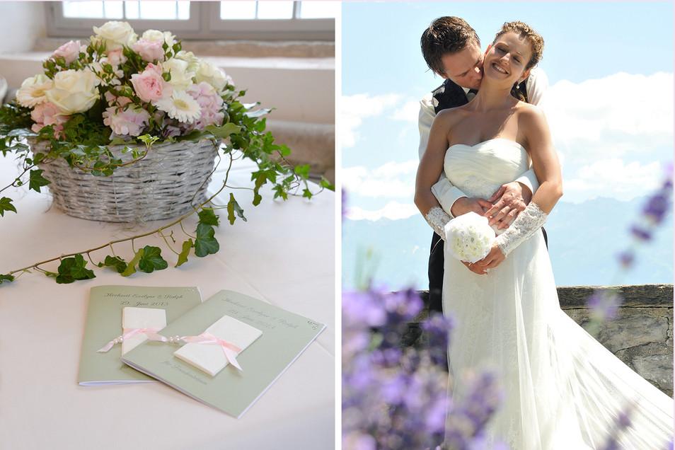 wedding_026.jpg