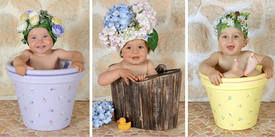 babys_sweet_0003.jpg