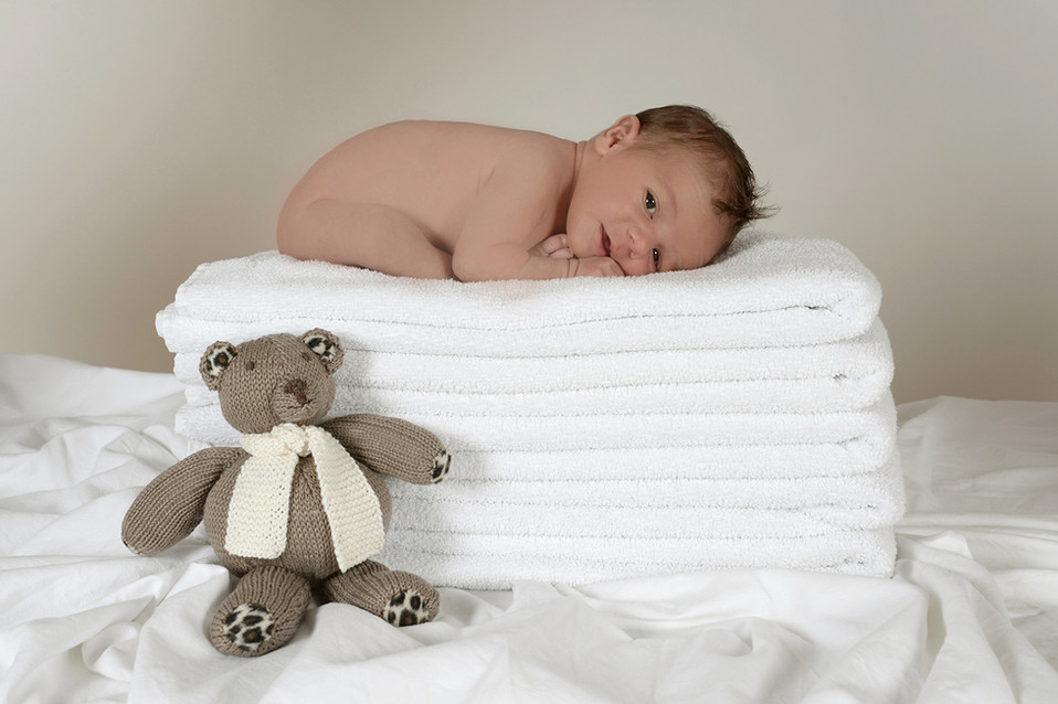 baby_newborn_0030.jpg