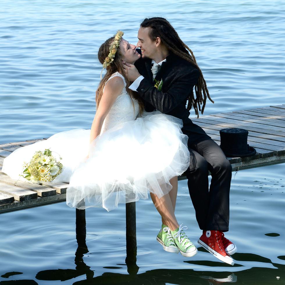 wedding_032.jpg