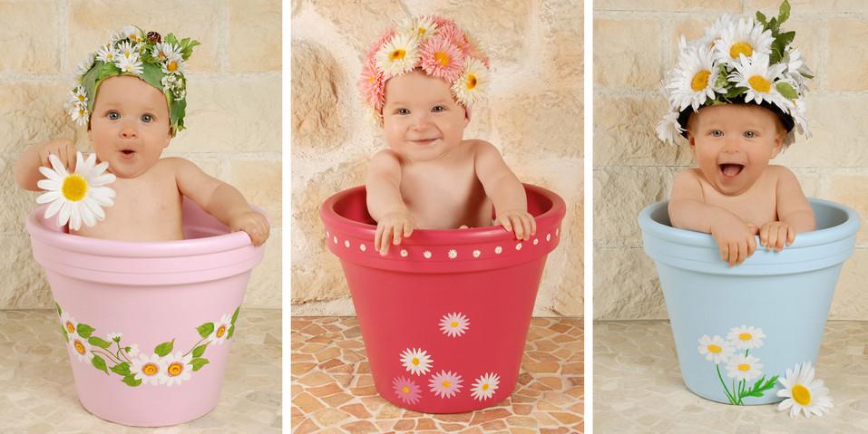 babys_sweet_0002.jpg