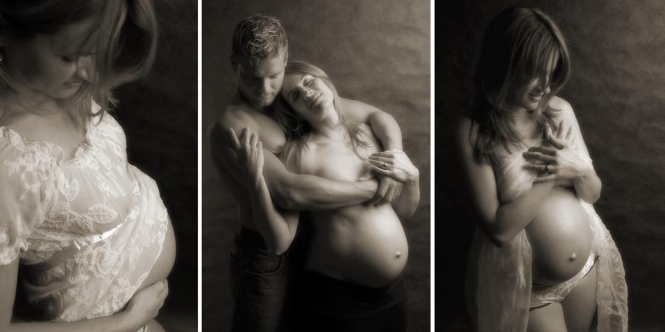 Schwangerschaft_012.jpg