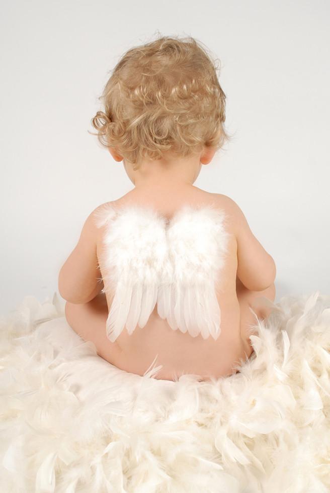 baby_newborn_0018.jpg