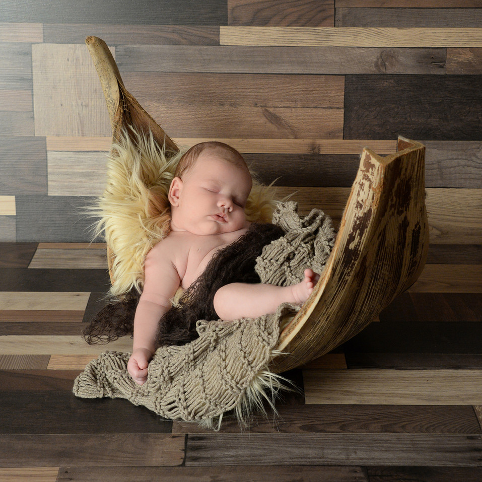 baby_newborn_0003.jpg