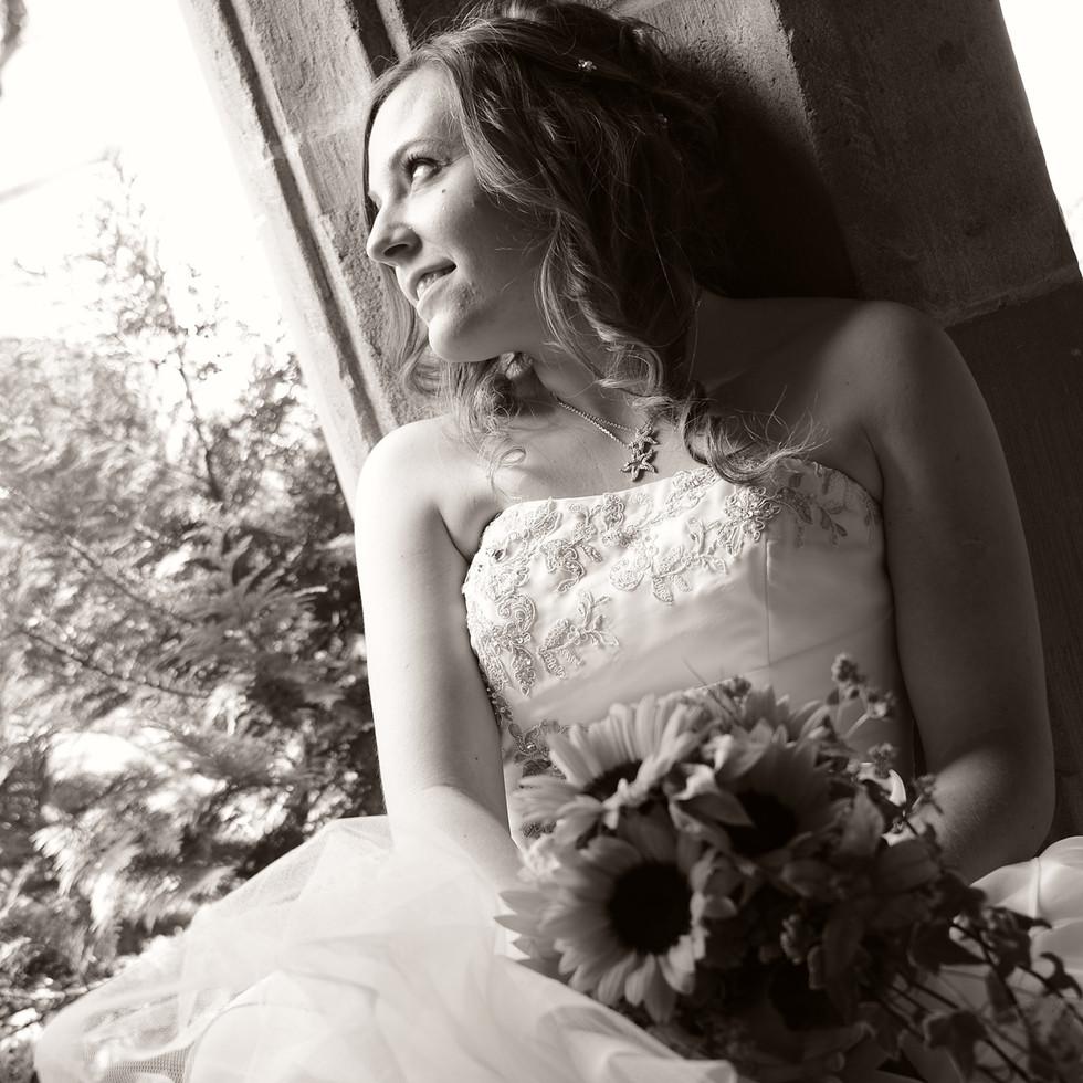 wedding_043.jpg