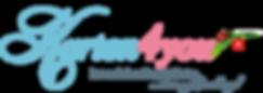 Logo-Karten4you-1.png