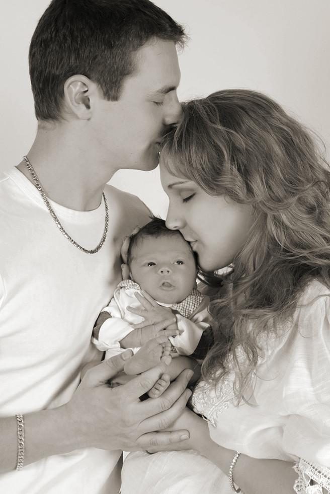 baby_newborn_0049.jpg