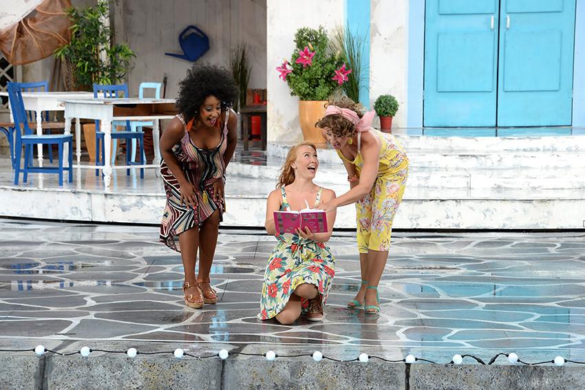 Mamma Mia (11).jpg