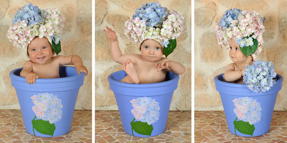 babys_sweet_0006.jpg