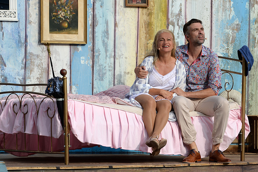 Mamma Mia (8).jpg