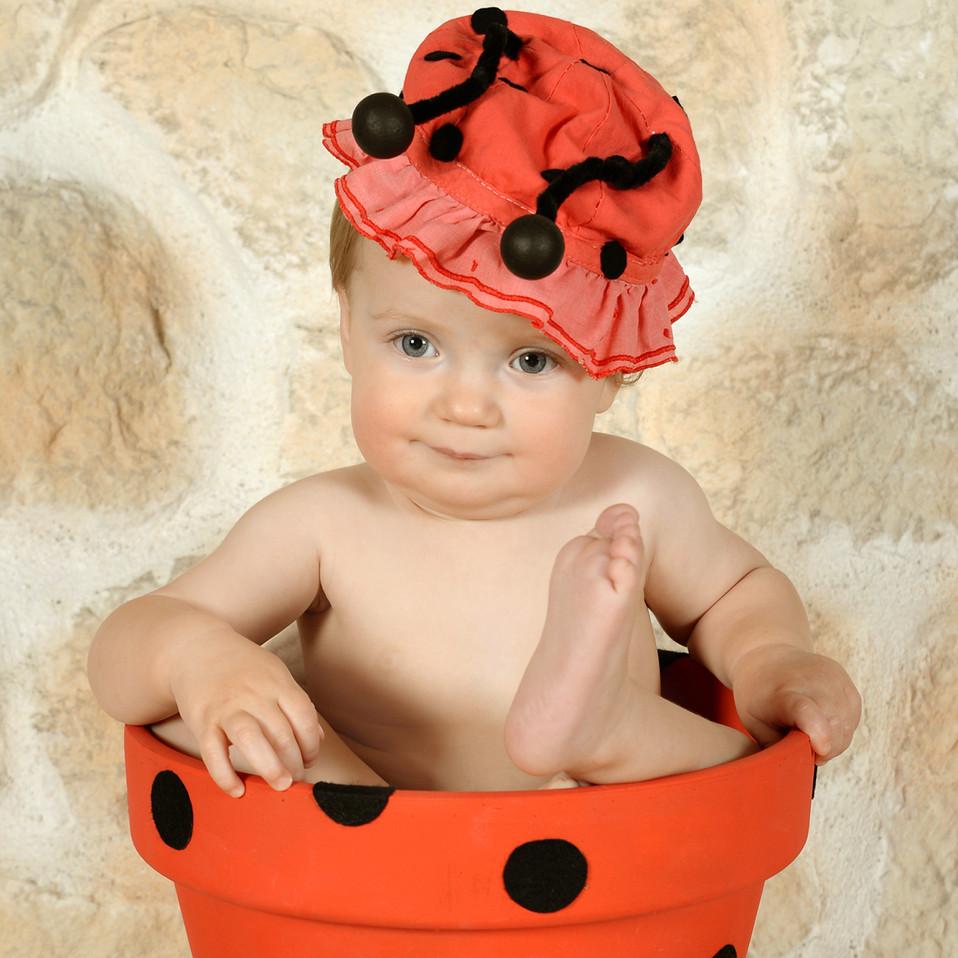 babys_sweet_0004.jpg