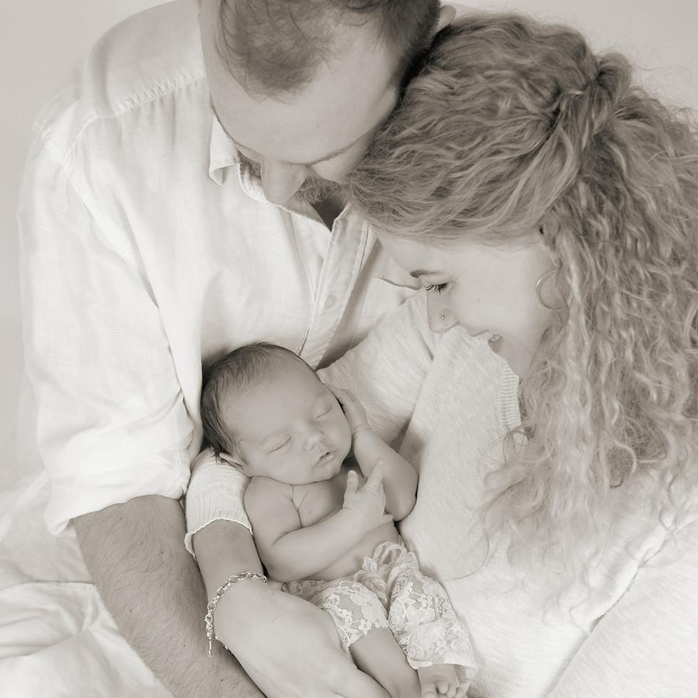 baby_newborn_0024.jpg