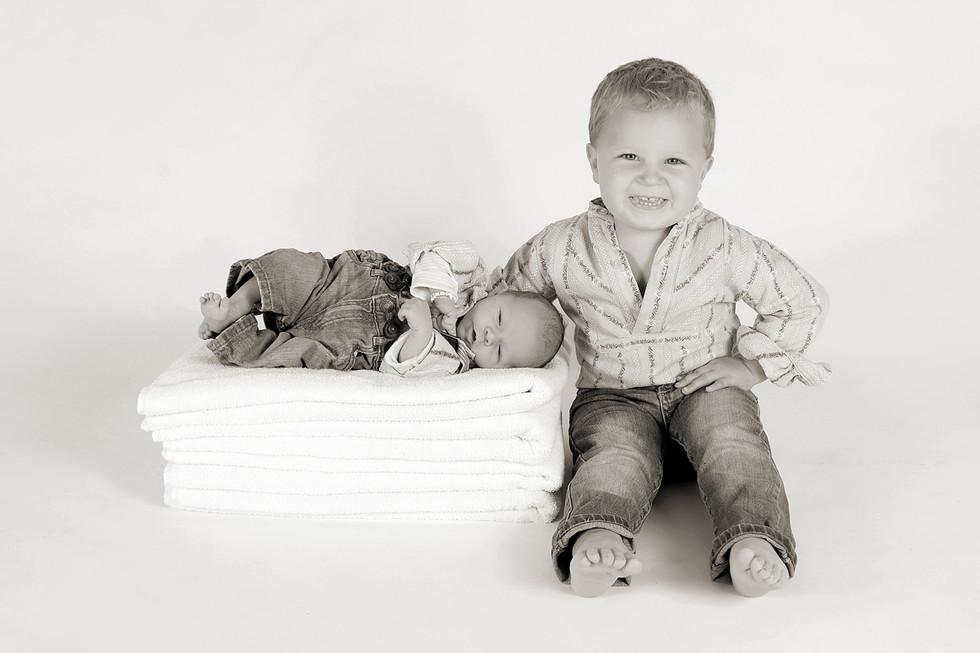 baby_newborn_0015.jpg
