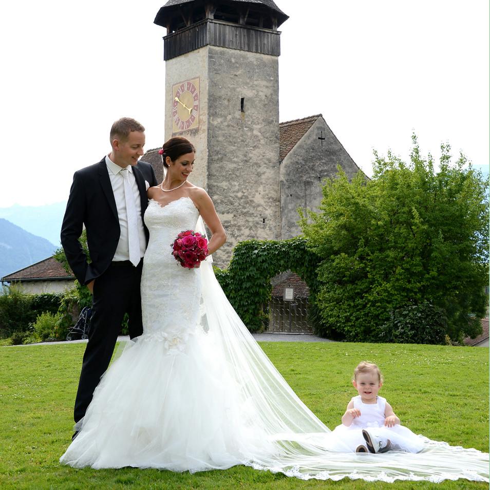 wedding_039.jpg