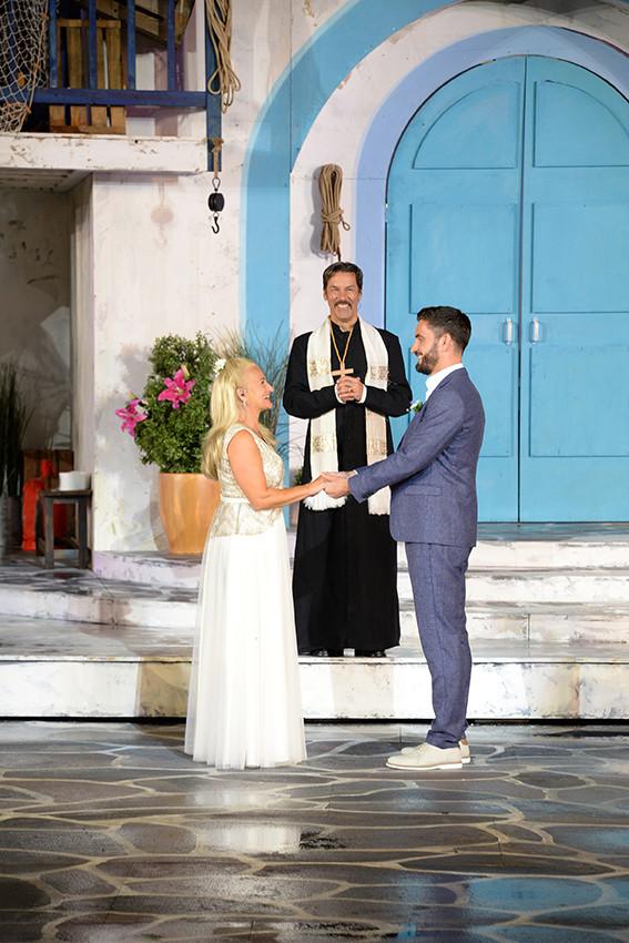 Mamma Mia (24).jpg