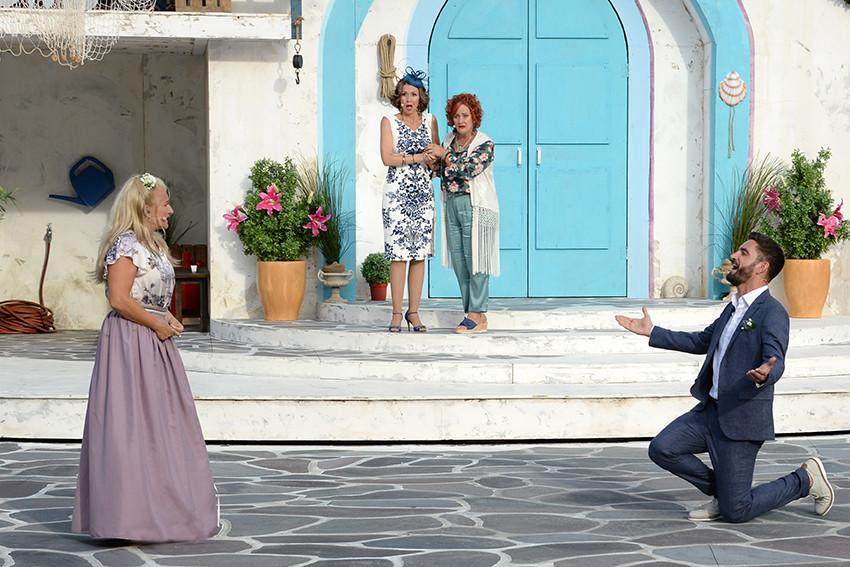 Mamma Mia (10).jpg