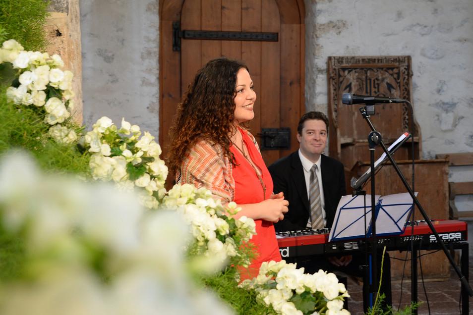 wedding_049.jpg