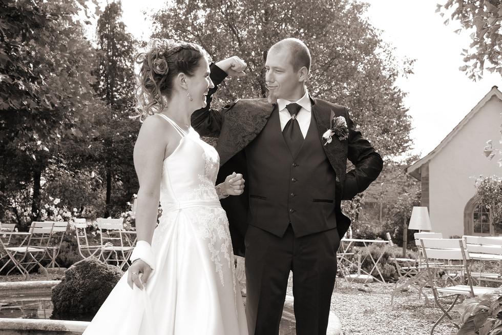 wedding_037.jpg