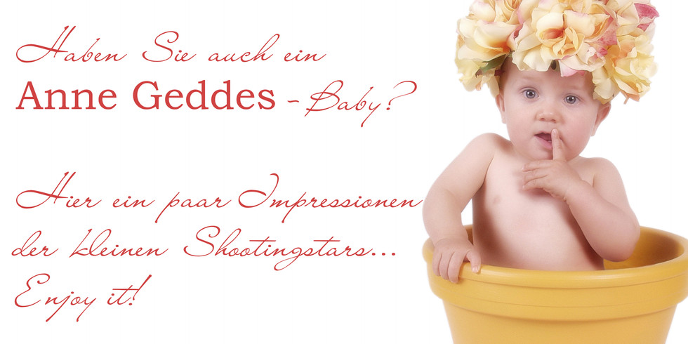 babys_sweet_0001.jpg