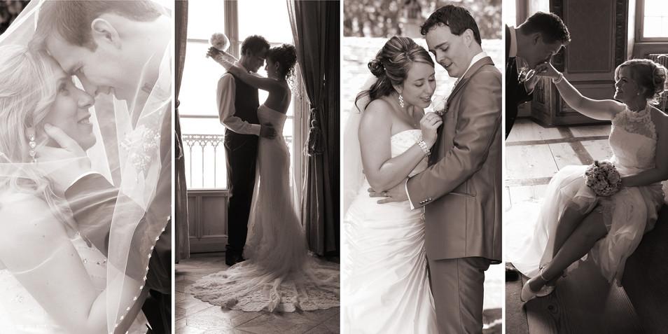 wedding_041.jpg