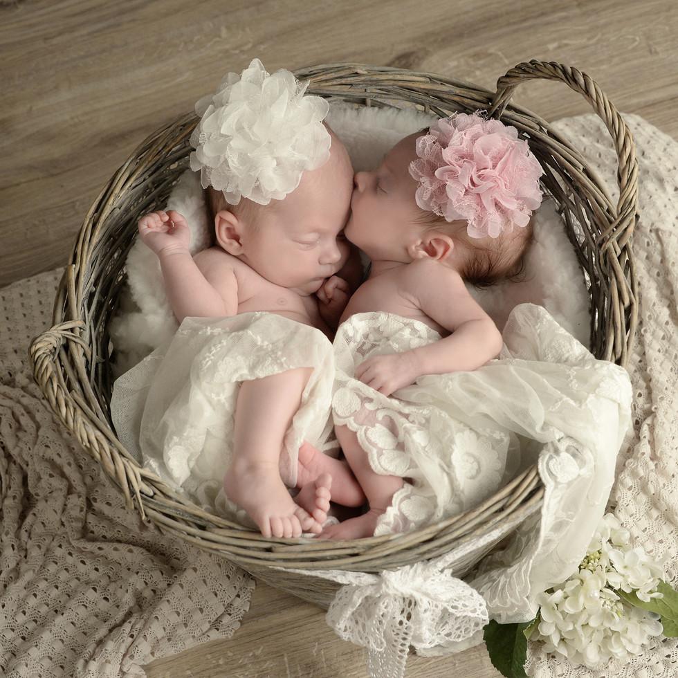 baby_newborn_0023.jpg