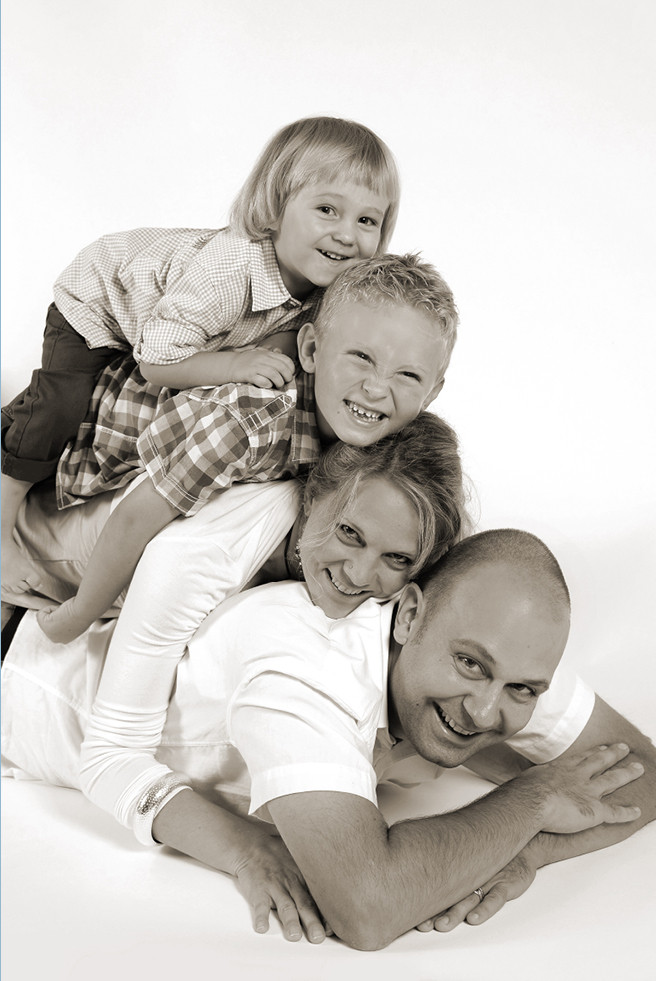 Family_Friends_028.jpg