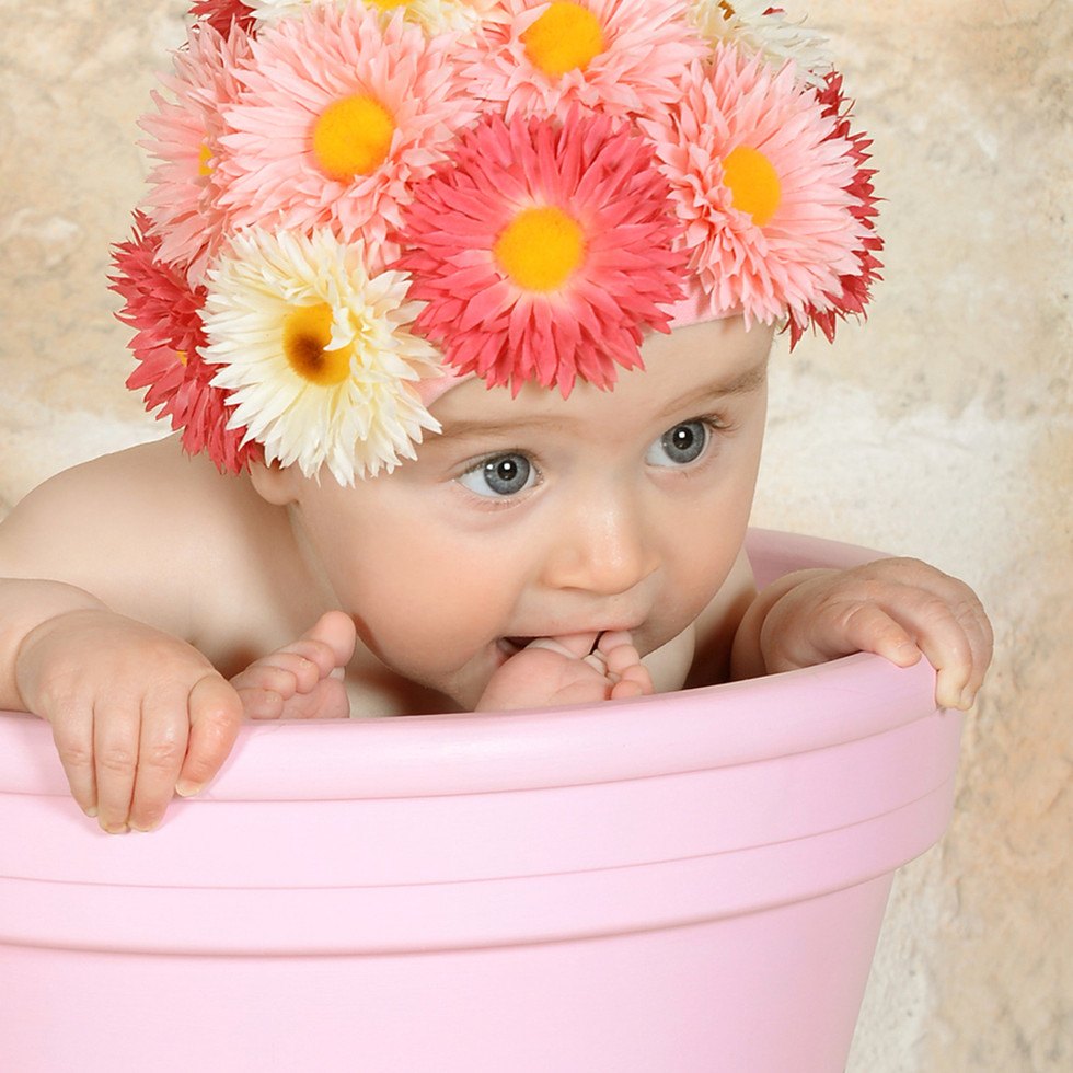 babys_sweet_0005.jpg