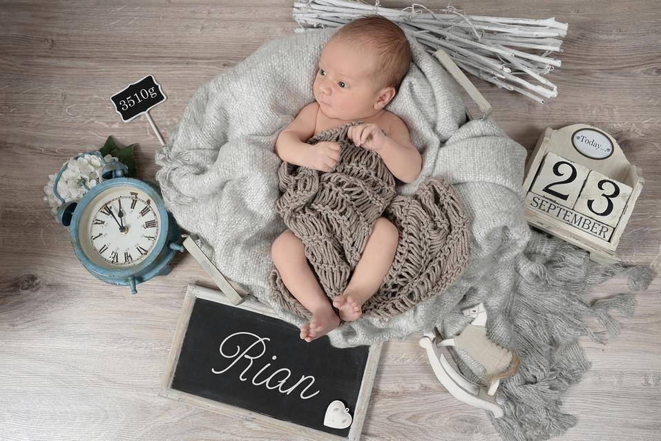 baby_newborn_0048.jpg
