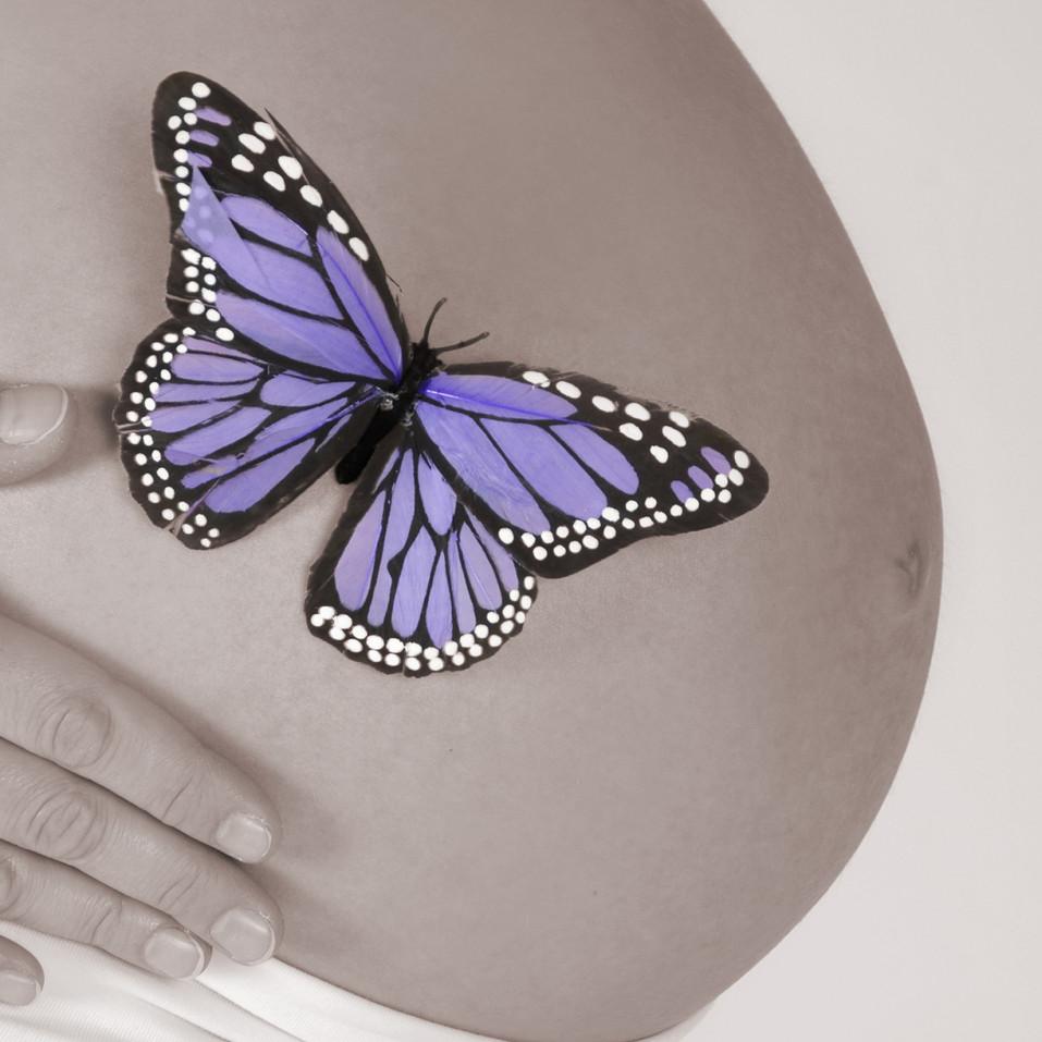 Schwangerschaft_019.jpg
