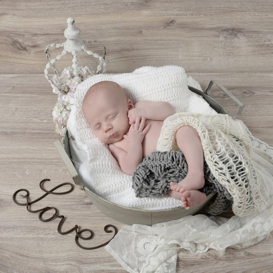 baby_newborn_0020.jpg