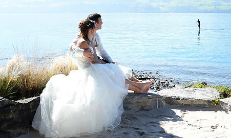 wedding_004_bearbeitet.jpg