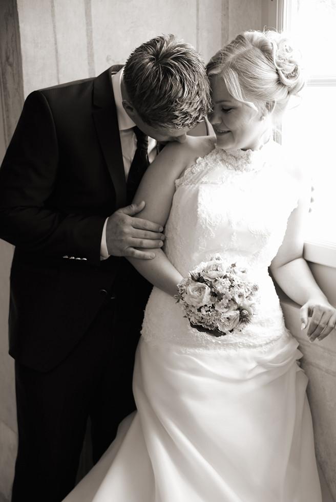 wedding_018.jpg